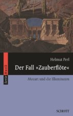 "Der Fall ""Zauberflöte"" (ebook)"