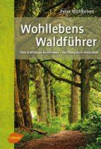Wohllebens Waldführer (ebook)
