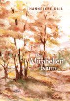 Der Mirabellenbaum (ebook)