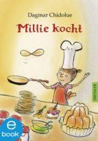 Millie kocht (ebook)