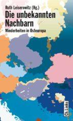Die unbekannten Nachbarn (ebook)