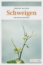 Schweigen (ebook)