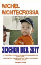 Zeichen Der Zeit (ebook)