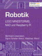 Robotik (ebook)