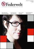 Federwelt 109 (ebook)