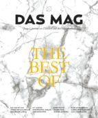 DAS MAG - The Best-of (ebook)