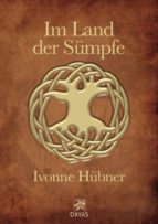 Im Land der Sümpfe (ebook)