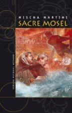 Sacre Mosel (ebook)