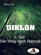DIKLON