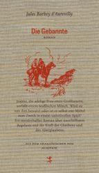 Die Gebannte (ebook)