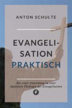 Evangelisation – praktisch (ebook)