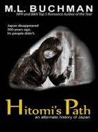 HITOMI'S PATH
