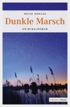 Dunkle Marsch (ebook)