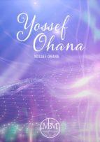 YOSSEF OHANA