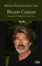 Breast Cancer (ebook)