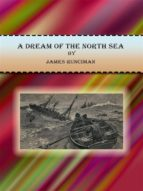 A Dream of the North Sea (ebook)