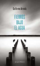 Fierros bajo el agua (ebook)