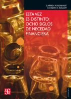 Esta vez es distinto (eBook)