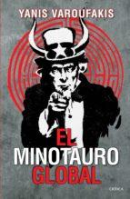 El minotauro global (ebook)