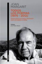 Todos los poemas (1975-2012) (ebook)