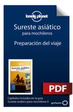 Sureste asiático para mochileros 4_1. Preparación del viaje (ebook)