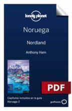 NORUEGA 3_8. NORDLAND