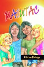 Maiutac (ebook)