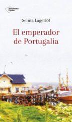 El emperador de Portugalia (ebook)