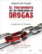 El tratamiento de los problemas de drogas (ebook)
