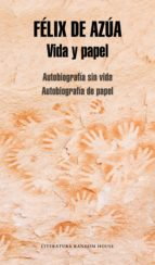 Vida y papel (ebook)