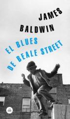 El blues de Beale Street (ebook)