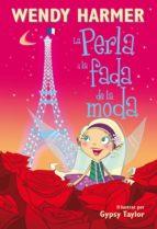 La Perla i la fada de la moda (ebook)