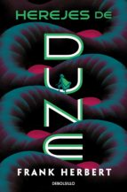 Herejes de Dune (Dune 5) (ebook)