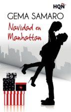 Navidad en Manhattan (ebook)