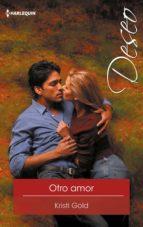 Otro amor (ebook)