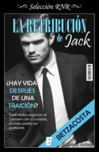 LA RETRIBUCIÓN DE JACK
