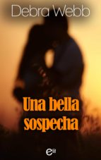 Una bella sospechosa (ebook)