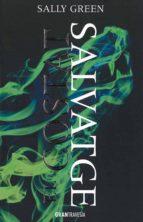 El costat salvatge (ebook)