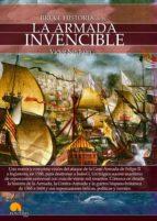 Breve historia de la Armada Invencible (ebook)
