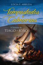 Tempestades e calmarias (ebook)