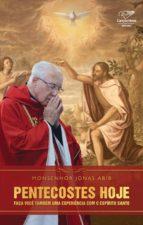 Pentecostes hoje (ebook)