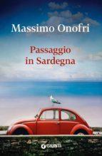 Passaggio in Sardegna (ebook)