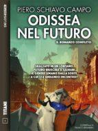 Odissea nel futuro (ebook)