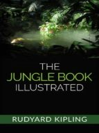 The Jungle Book - Illustrated (ebook)
