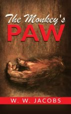 The Monkey's Paw (ebook)