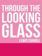 Through the Looking Glass (ebook)