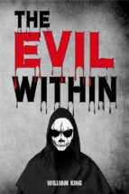 The Evil Within (ebook)