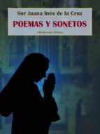 Poemas y Sonetos (ebook)