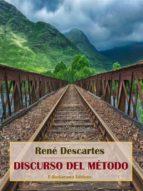 Discurso del método (ebook)