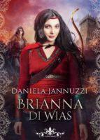 Brianna di Wias  (Literary Romance) (ebook)